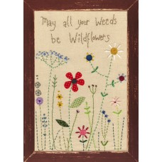 Wildflowers Picture